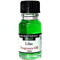 Lilac 10ml Fragrance Oil preisvergleich bei billige-tabletten.eu