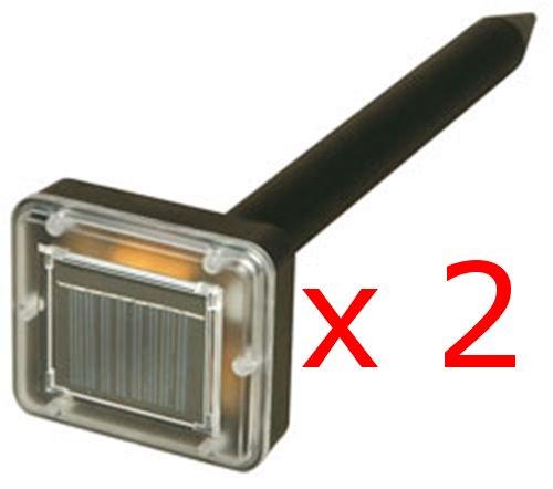 kabalo-2-x-solar-powered-waves-jardn-de-sonic-reflector-del-topo-tambin-para-la-rata-ratones-repelen