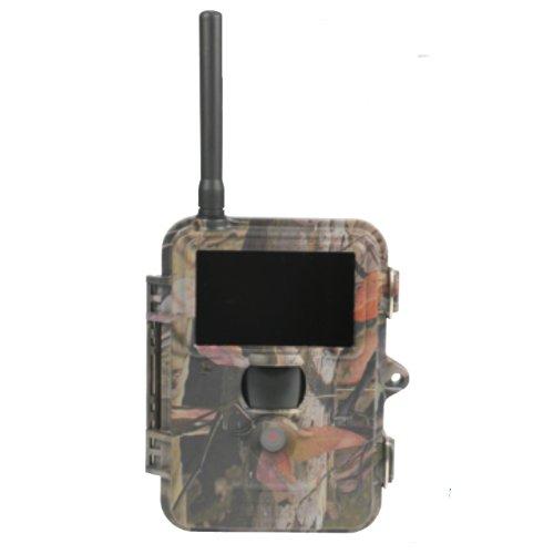 doerr-snapshot-mobil-51-12-megapixel-