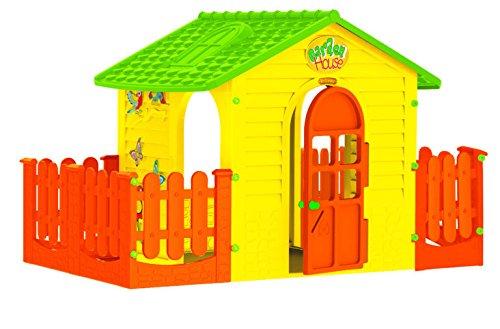 Grande-casa-con-doppia-recinzione-per-i-giochi-I-bambini-lo-amano-MuseHouse
