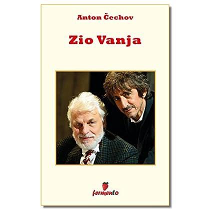 Zio Vanja (Emozioni Senza Tempo Vol. 223)