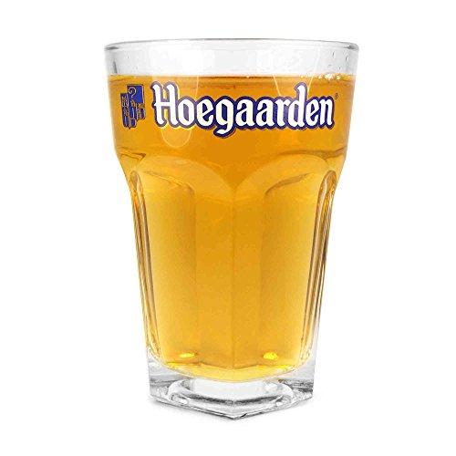 Tuff-Luv Ursprüngliche Glas / Gläser / Barbedarf CE 20oz für HOEGAARDEN