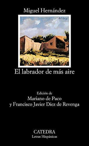 El labrador de mas aire / The Farmer of more Air