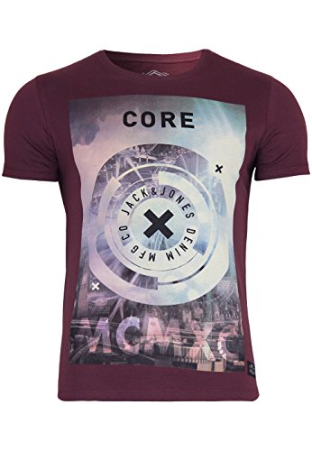 jack-jones-t-shirt-jjcoearl-tee-slim-sizemcolorfig