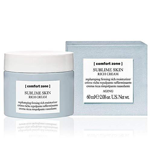 Comfort Zone Sublime Skin Rich Crème Traitement du Visage