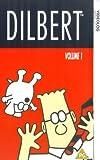 Dilbert [VHS] [UK Import]