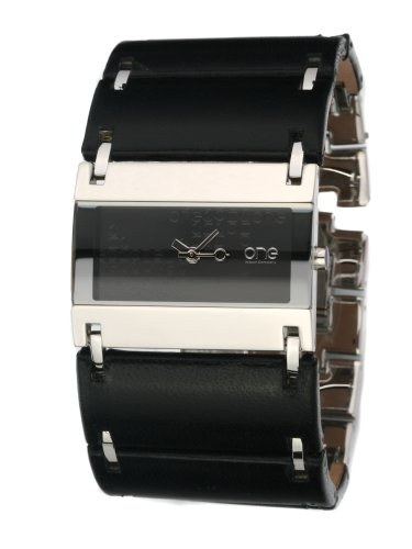 odm-ol5519pp71b-reloj-analogico-de-mujer-de-cuarzo-con-correa-de-acero-inoxidable-negra-sumergible-a