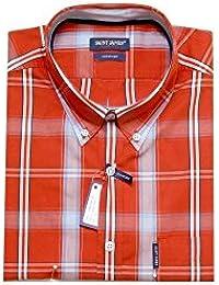 Saint James Shirt 8242