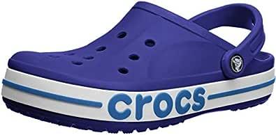 crocs Unisex's Bayaband Clog
