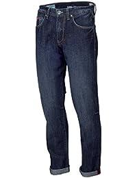 Amazon Co Uk Lee Cooper Jeans Men Clothing