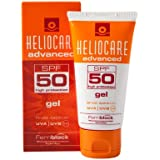 Heliocare Spf