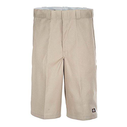 Dickies Herren Shorts 13 Multi Pocket Work Shorts -
