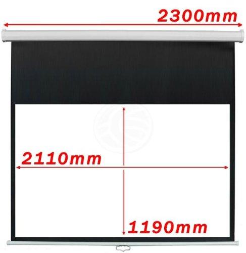 cablematic-pantalla-de-proyeccion-de-pared-blanca-2110x1190mm-169-displaymatic