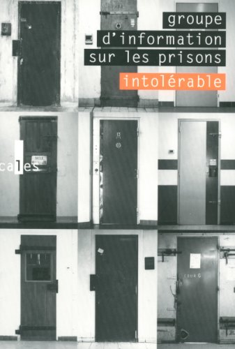 Intolérable