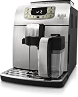 RI8263/01 Velasca Prestige Gaggia Coffee Machine