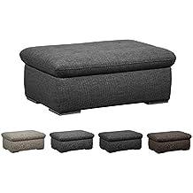 Suchergebnis Auf Amazon De Fur Couch Strukturstoff Cavadore