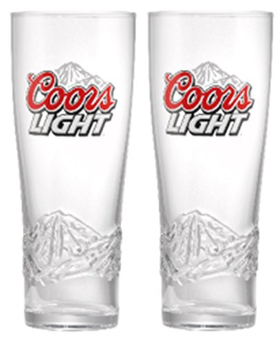 coors-light-mezza-pinta-10-ounce-2-occhiali