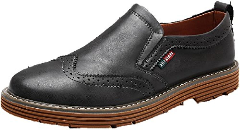 Herrenschuhe Business Freizeitschuhe Herren Schuhe  Billig und erschwinglich Im Verkauf