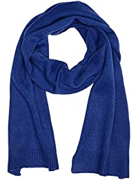United Colors of Benetton Scarf d6234b23c3e9