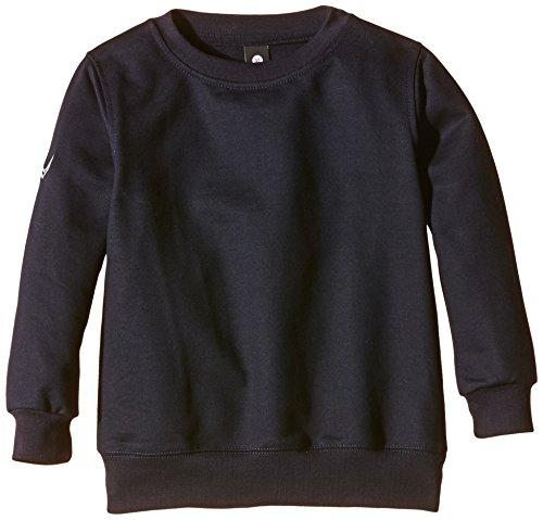 Produktbeispiel aus der Kategorie Sweatshirts für Jungen