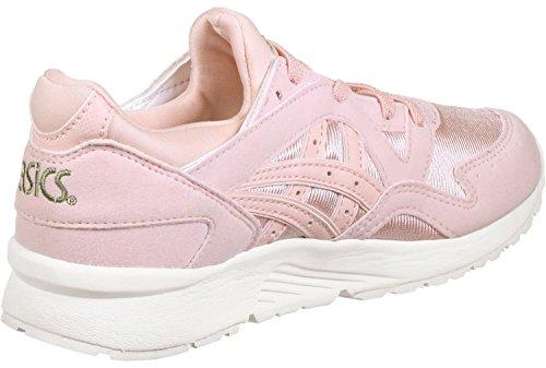 Asics Tiger Gel Lyte V PS chaussures Rose