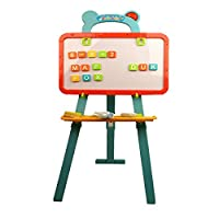 A to Z My 1st Learning Easel