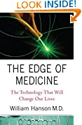 #7: The Edge of Medicine: The Technology That Will Change Our Lives: 0