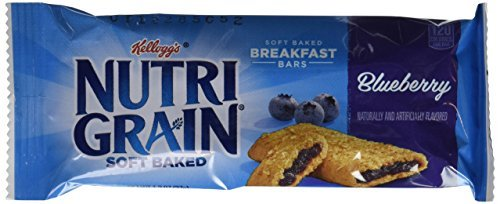 nutri-grain-bars-blueberry-16-count-pack-of-6-by-nutri-grain