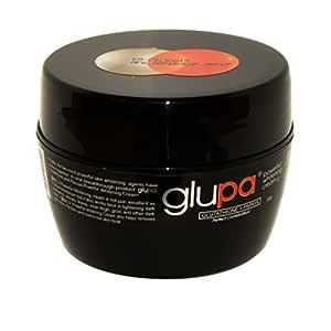 Glupa - Plus Vitamins C & E, Arbutin, Grape Seed Extract