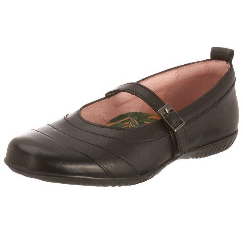Petasil Ellie, Chaussures filles Noir