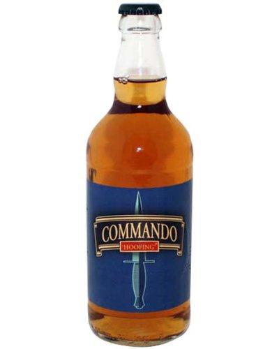 cotleigh-commando-hoofing-beer