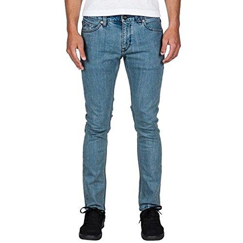 volcom-2x4-denim-pantalon-vaquero-para-hombre-color-azul-claro-talla-34-34
