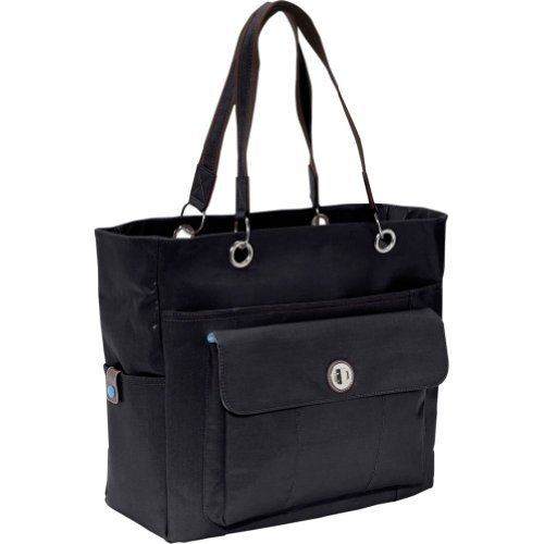 urban-junket-korri-laptop-carry-all-black-by-urban-junket