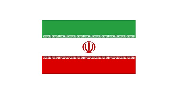 Bandiera//bandiera dell/'Abkhazia hissflagge 90 x 150 cm