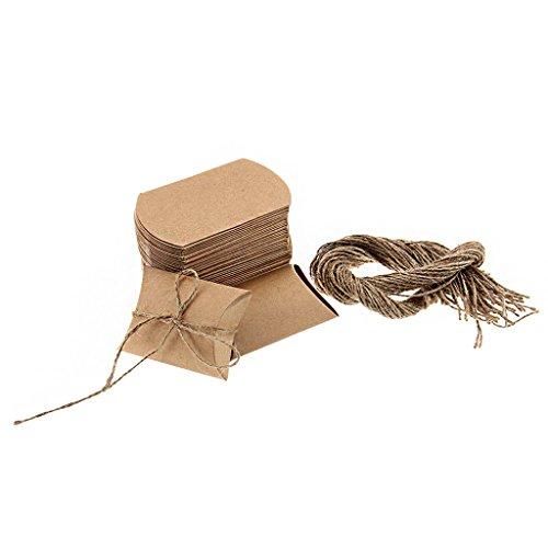 magideal-50pcs-gastgeschenk-geschenkbox-schachtel-pillow-box-hochzeit-geburtstag