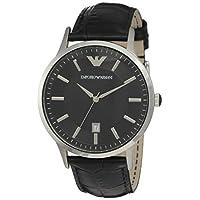 Emporio Armani Classic Watch - AR2411