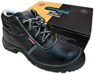 Feetguard Safety Shoes & B