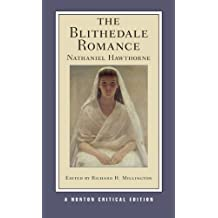 The Blithedale Romance NCE