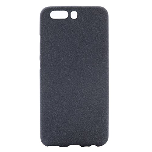 huawei-p10-case-guard-seriestactile-seriesscratch-resistant-ultra-thin-soft-flexible-tpu-silicone-sc