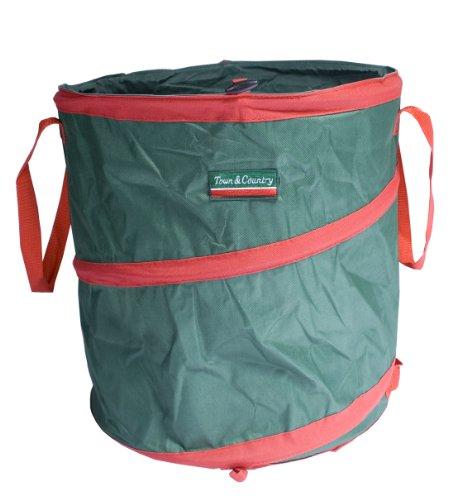 Town & Country Grand sac pour déchets de jardin
