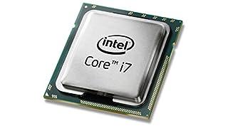 Intel Core i77700K 4.20GHz LGA11518MB Cache Tray CPU (B01N7P1O7O) | Amazon Products