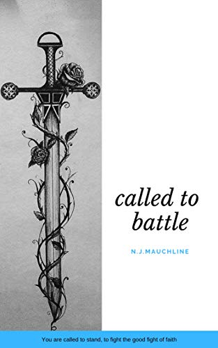 Called to Battle (English Edition)