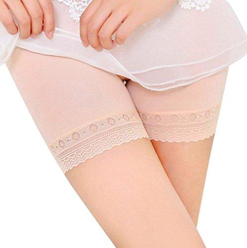 Mujer bragas braguitas moldeadoras calzones sin costuras