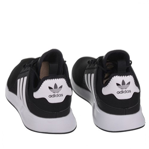 adidas X_plr, Sneaker Uomo Nero (Core Black/footwear White/core Black)