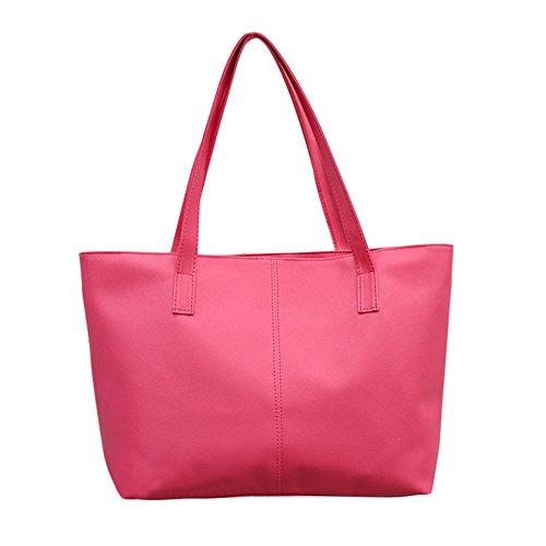 Handtasche Aus Echtem BüFfel Leder Im Vintage Look Handbags Damen Shopper Schultertasche Leder Celebrity Tote Reisetasche Groß Zahnstocher...