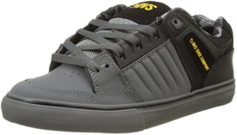 DVS Ct, scarpe Celsius Ct, DVS Scarpe da Skateboard Uomo 46f72e