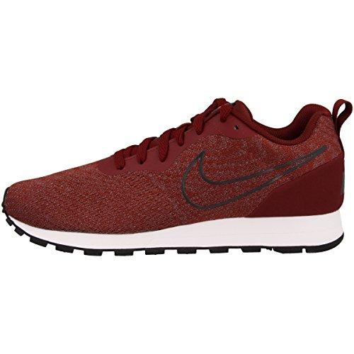 Nike Herren MD Runner 2 Eng Mesh Schuhe (Eng 2)