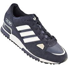 info for 5766f 164a3 adidas Originals HANDBALL SPEZIAL 033620, Sneaker unisex adulto