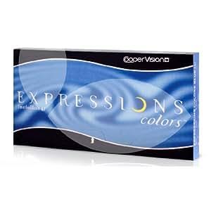 Parachute 100% Pure Premium Coconut Oil 500ml - Edible, Hair, Skin Moisturiser & Conditioner