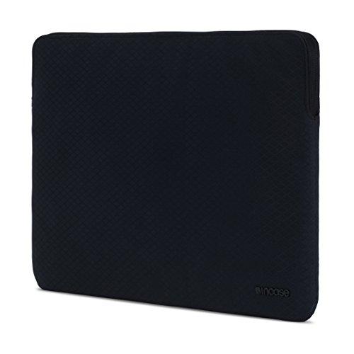 Incase Slim Sleeve Schutzhülle für Apple MacBook Pro (Retina) 15,4
